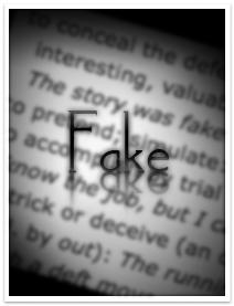 FakeArticleImg
