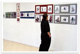 gallerymemories