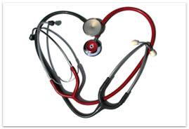 HeartMedicine