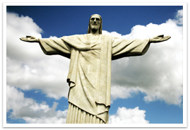 JesusQuestion