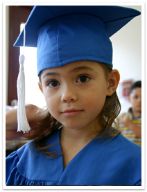 PreschoolTheology