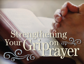 strengthening-your-grip-on
