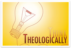 think-theologically