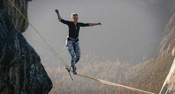 Why-God-Shakes-Your-Spiritual-Tightrope article
