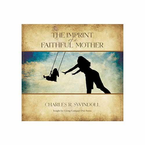 The Imprint of a Faithful Mother