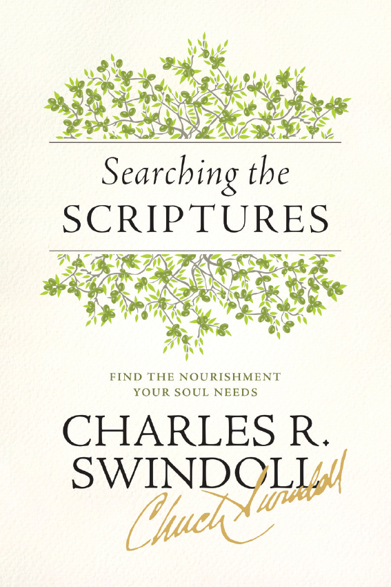 Image result for searching the scriptures