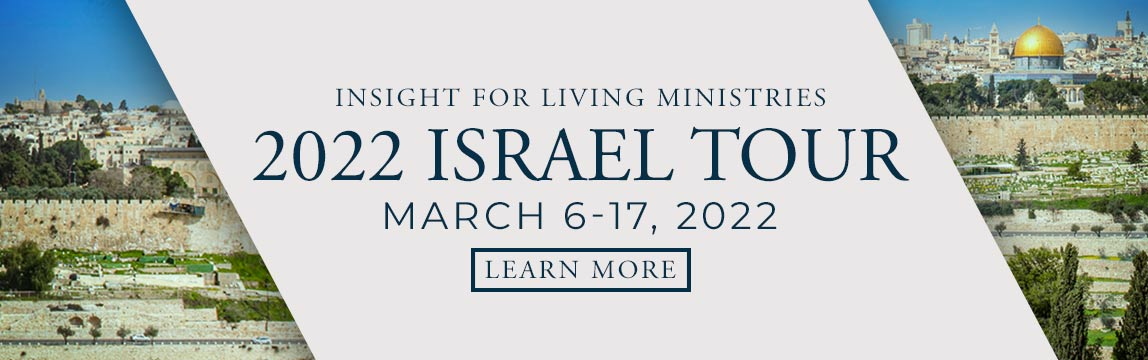 Israel 2022