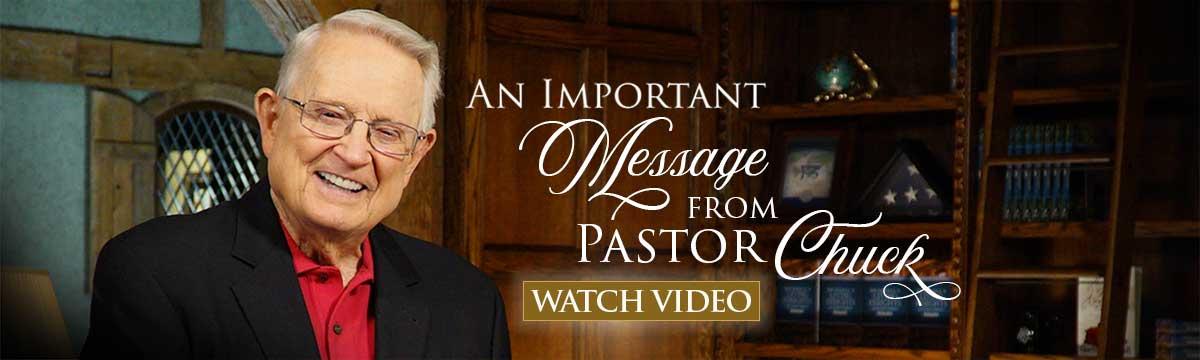 Video Insights: