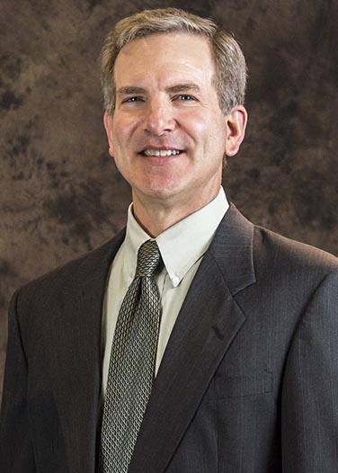Brian Leicht