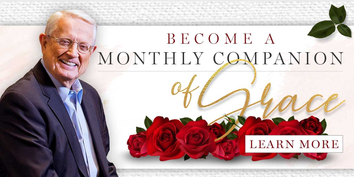 Monthly Companion