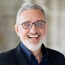 Fernando Bochio