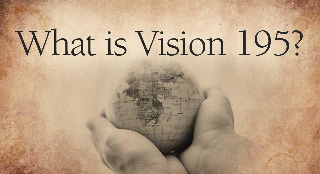 Vision 195