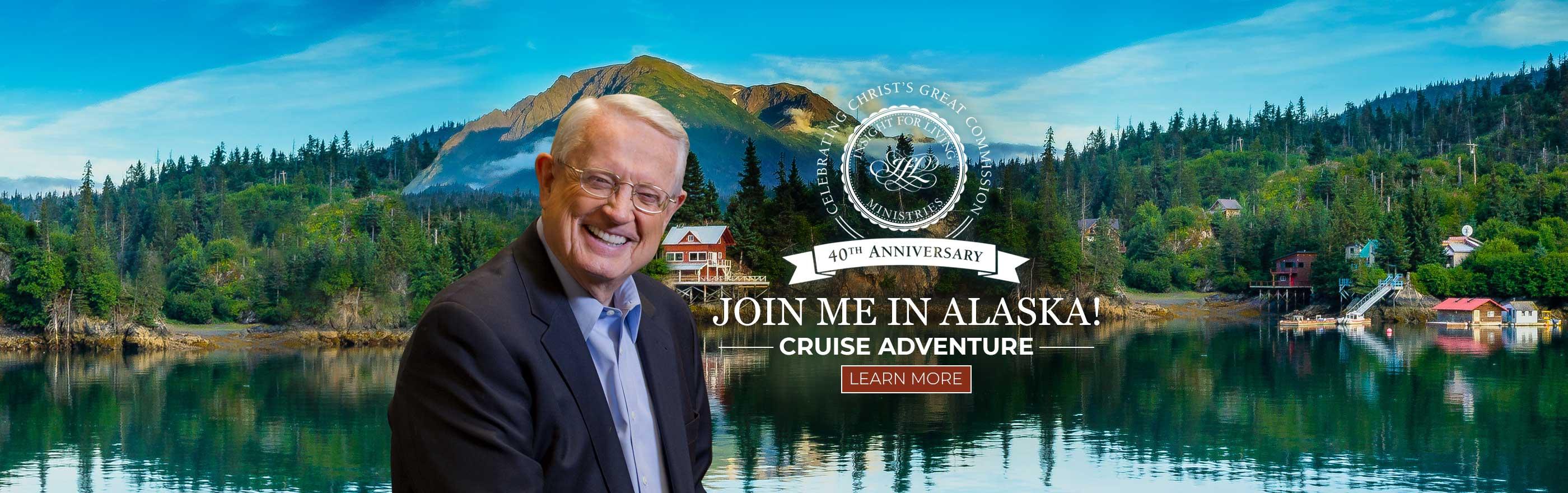 Alaska 2019