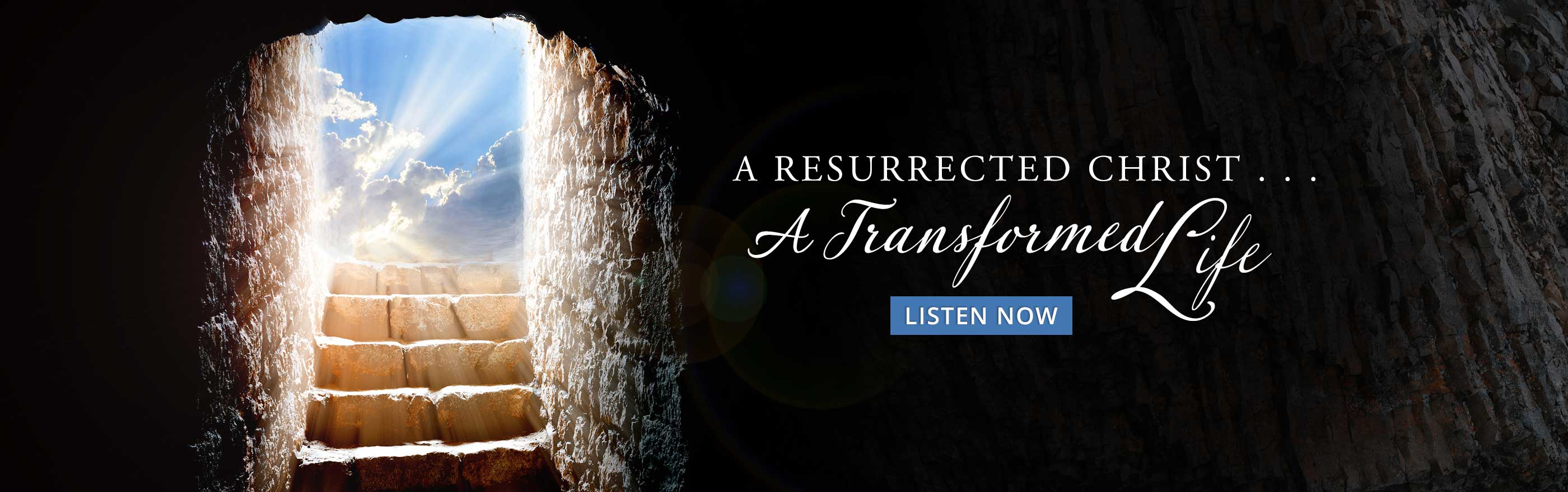 Free Easter download