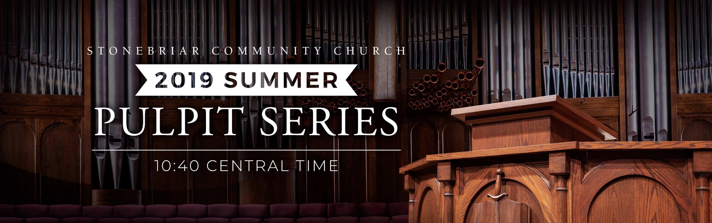 Insight for Living - Chuck Swindoll's Bible-teaching via articles