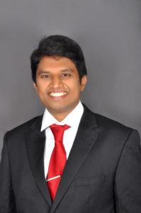 Subhadheer Vempati
